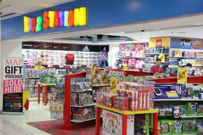 Cari Hadiah yang Mengesankan  10+ Rekomendasi Boneka Imut Di Bawah Rp 100  Ribuan Ini Cocok untuk Anak Perempuan dan Laki-laki 11e0f58198
