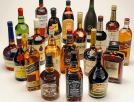 9 Jenis Minuman Haram Menurut Islam Apa Saja Kurio