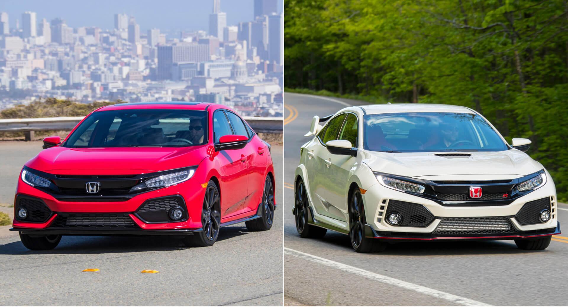 Kelebihan Kekurangan Harga Mobil Civic Review