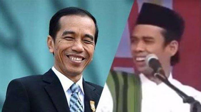 Latar Belakang Pendidikan Ustadz Abdul Somad - Terkait ...