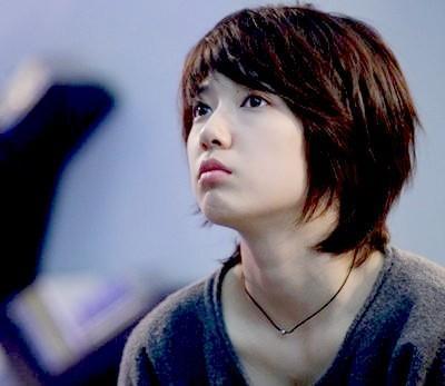 Tetap Manis 8 Gaya Rambut Ala Cewek Drama Korea Ini Boleh Kamu Tiru Kurio
