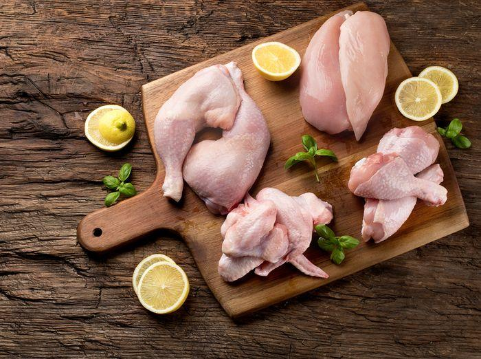 Resep Ayam Kecap Praktis Untuk Sajian Berbuka Puasa Endeus Tv