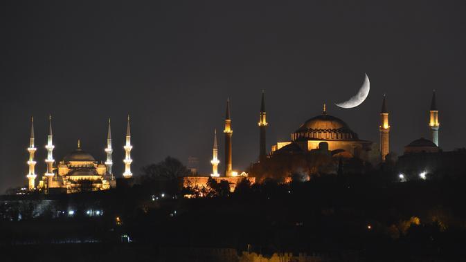 Cara Sholat Taubat Nasuha, Dilengkapi dengan Bacaan Doa Lengkap dan Waktunya 1