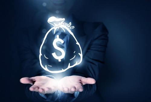Diblokir Ojk Daftar Nama 140 Pinjaman Online Ilegal Kurio
