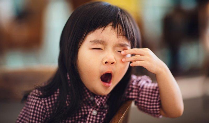 41+ Gambar Anak Kecil Kurang Gizi Gratis Terbaik