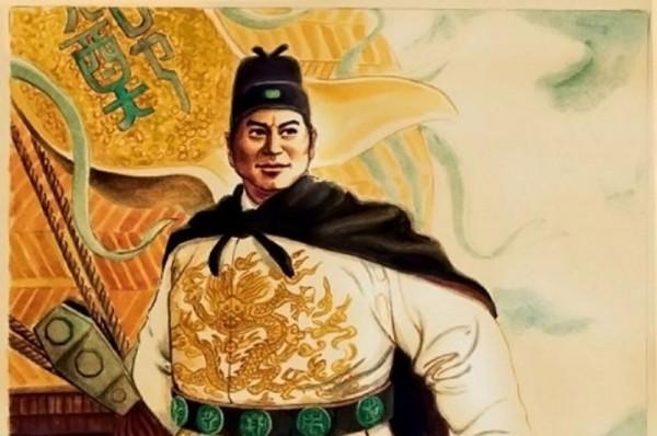 Laksamana Cheng Ho: Jejak Penjelajah Muslim Tiongkok di Nusantara 5