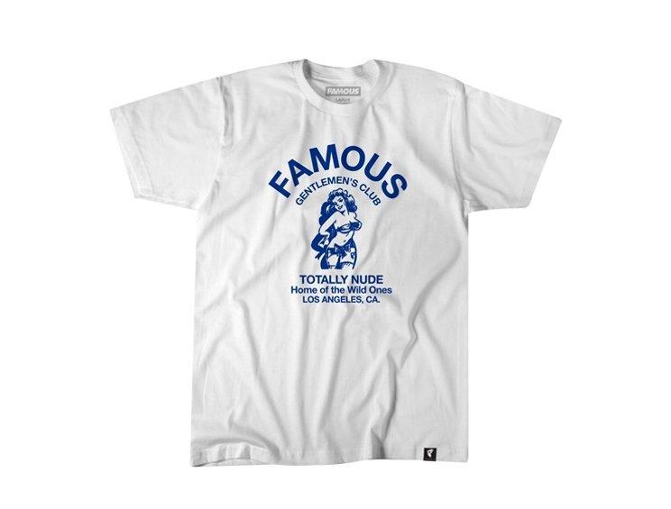 Bagaimana Saya Memilih Layanan Clothing Kaos Distro Bandung?