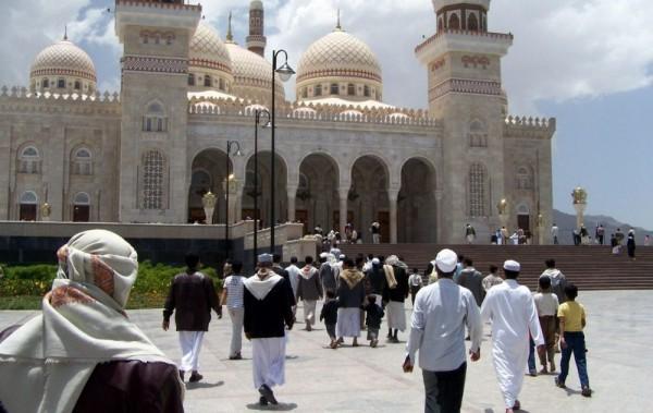 6 Amalan Sunnah di Hari Raya Idul Adha 5