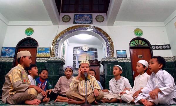 6 Amalan Sunnah di Hari Raya Idul Adha 3