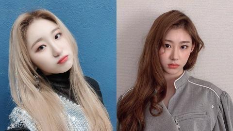 K-Profile: Perjalanan Karier Idola Bersaudara Chae Sisters