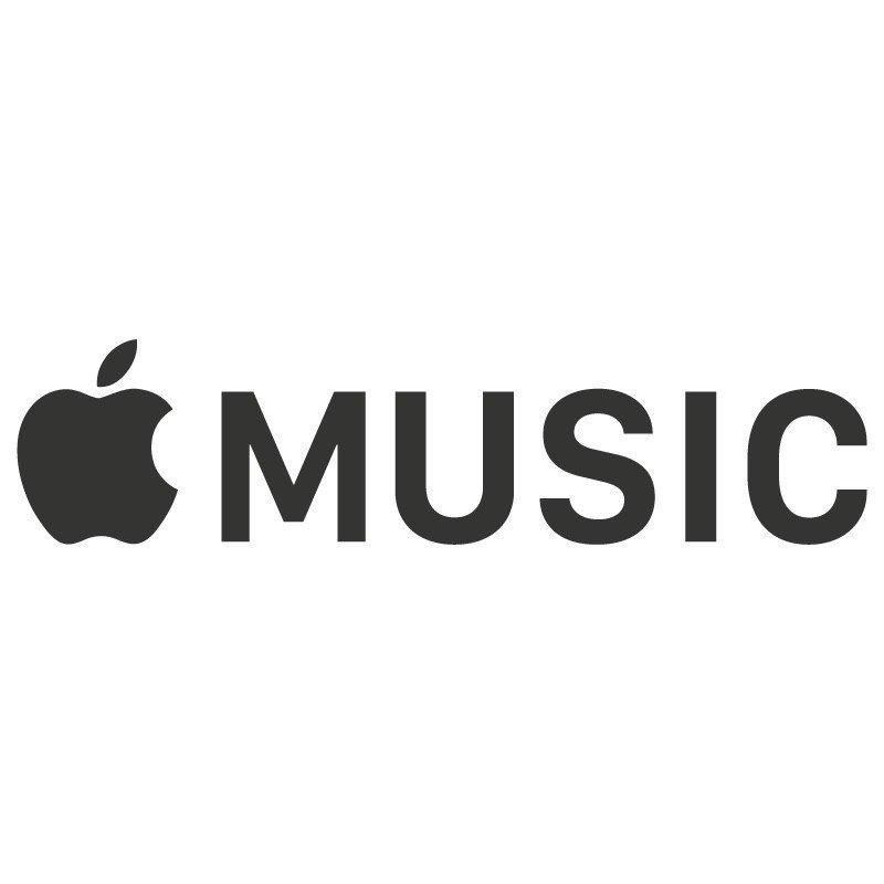How to listen to Apple Music on multiple devices at once | KURIO