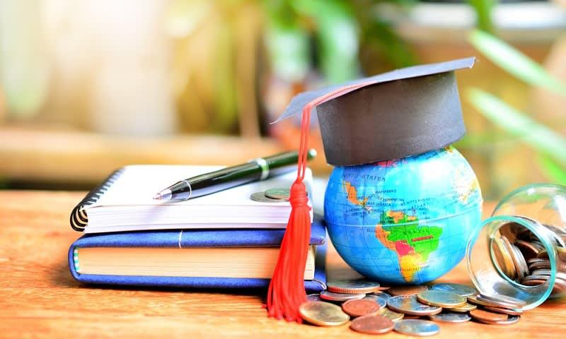 Tak Hanya Impian, Beasiswa di Universitas Cambridge Bisa Didapat dengan 4 Tips ini! 1