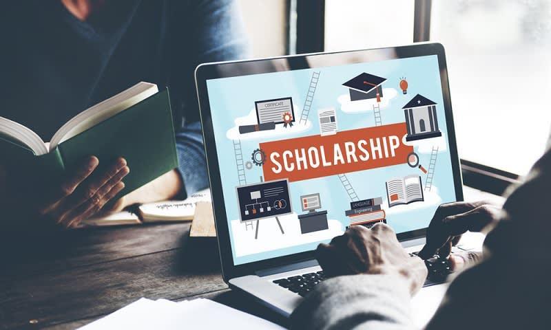 Tak Hanya Impian, Beasiswa di Universitas Cambridge Bisa Didapat dengan 4 Tips ini! 2