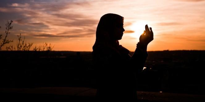 Setelah Shalat Shubuh Hingga Matahari Terbit Dianjurkan Baca Doa Ini 1