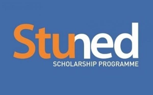 5 Beasiswa Full di Belanda Yang Wajib Kamu Coba 2