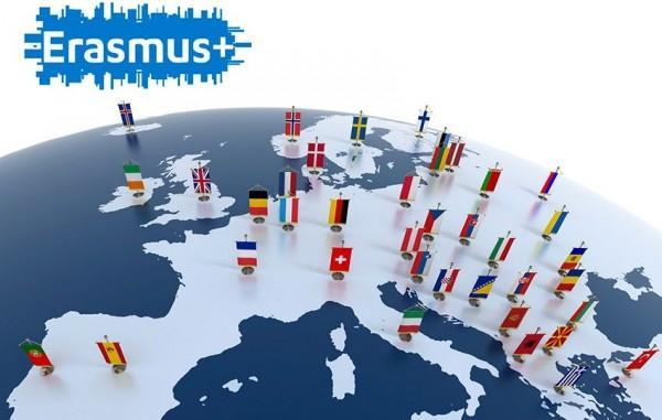 5 Beasiswa Full di Belanda Yang Wajib Kamu Coba 5