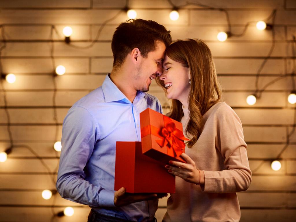 Lakukan 5 Hal Kecil Ini Agar Hubungan dengan Pasangan Semakin Kuat ...