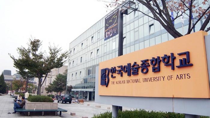 4 Rekomendasi Beasiswa Untuk Dapat Kuliah Di Korea 4