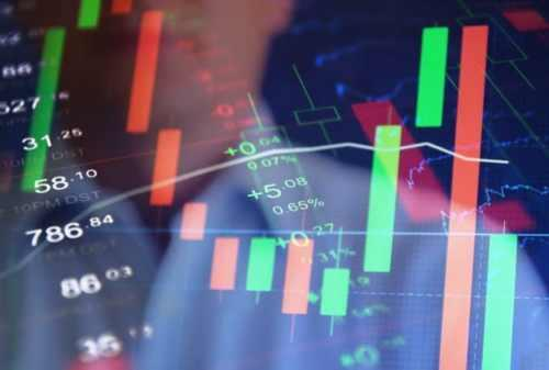 Perkiraan EUR/USD 2020: Waktu Yang Buruk Akan Segera Berubah Menjadi Gejolak Untuk Euro Dolar