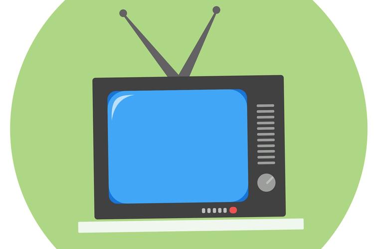 Jadwal Tv Hari Ini Senin 24 Agustus 2020 Indosiar Trans 7 Trans Tv Antv Sctv Ada Film I T Kurio