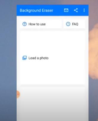 Ini Cara Bikin Stiker Nomor Rekening Di Whatsapp Lengkap Video Nih Kurio
